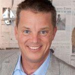 Talent&Pro: de kant van de klant met Patrick van der Meer (Crédit Agricole Consumer Finance Nederland)