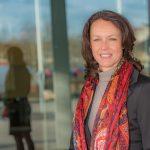 Talent&Pro aan de kant van de klant met Judith Kroon (Rabobank West Betuwe)