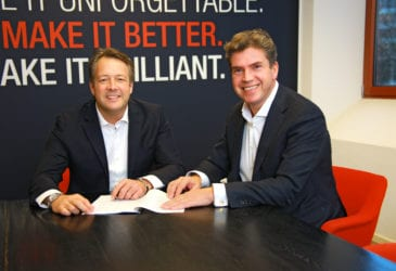 ITDS Business Consultants wordt onderdeel van Redmore Group