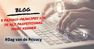 AVG en privacy