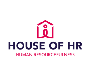 House of HR kondigt fusie TIMEPARTNER en ZAQUENSIS aan